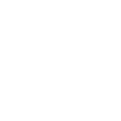 Logotipo Makiatto by Paulina Anda