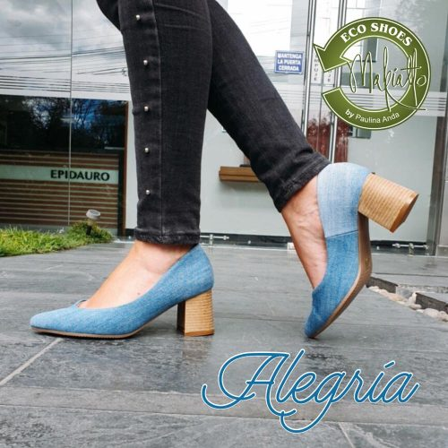 Eco-Shoes-Alegria-Makiatto-by-Paulina-Anda